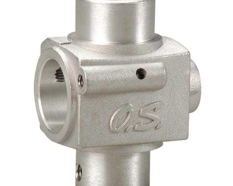 O.S. Carburetor Body: #60J