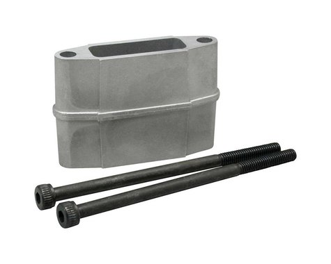 O.S. E-402 35mm Muffler Extension