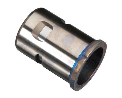 O.S. Cylinder & Piston: 65AX