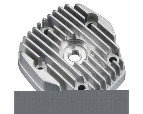 O.S. Cylinder Head: 65AX