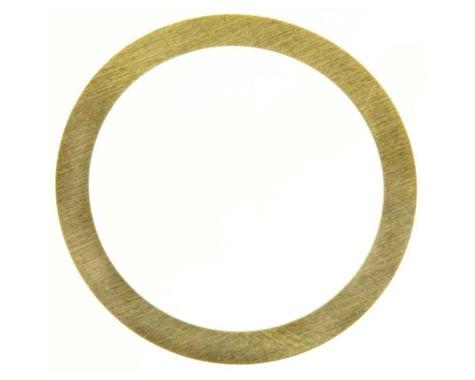 Cylinder Brass Head Gasket: 75AX