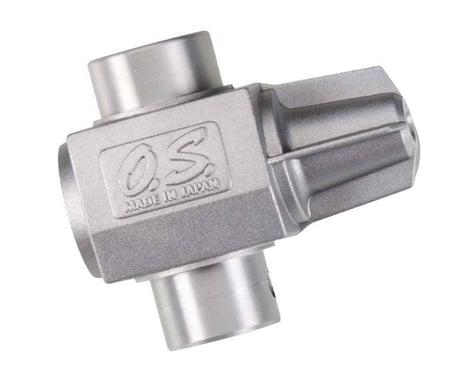 O.S. Carburetor Body: 75AX