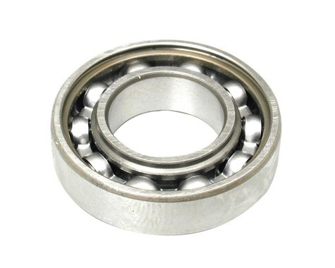 Front Bearing: 61FX