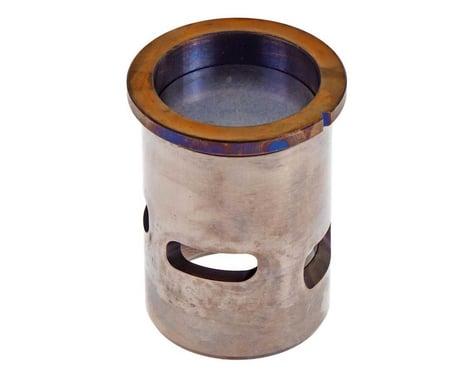 Cylinder & Piston: 61FX