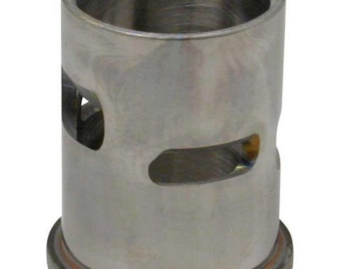 O.S. Cylinder Liner: 61SX WX