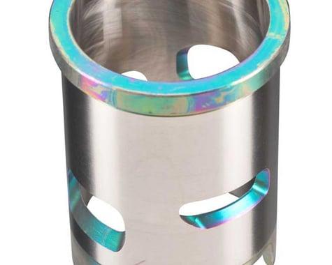 O.S. Cylinder Liner: GT15HZ
