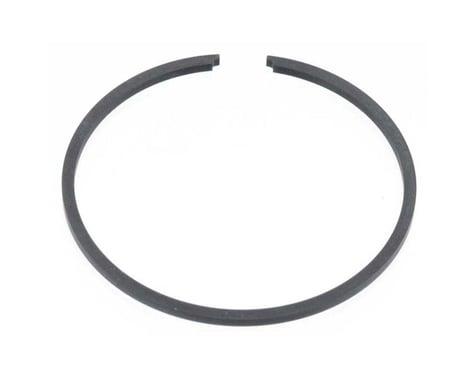 O.S. Piston Ring: GT22