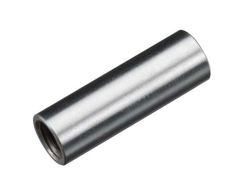 O.S. Piston Pin: GT22