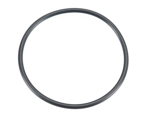 O.S. Cover Gasket: S42, GT22