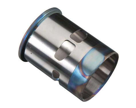 Cylinder Liner: GT33