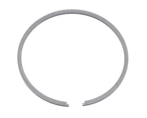 Piston Ring: GT33