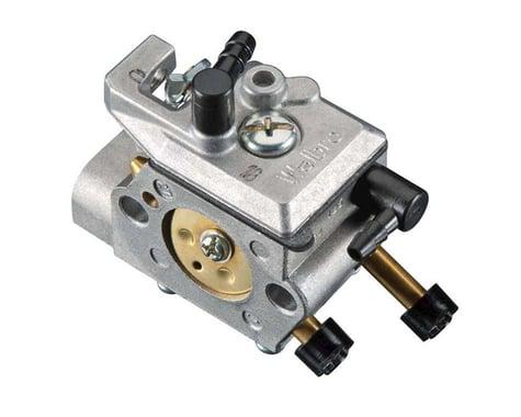 Carburetor: GT33