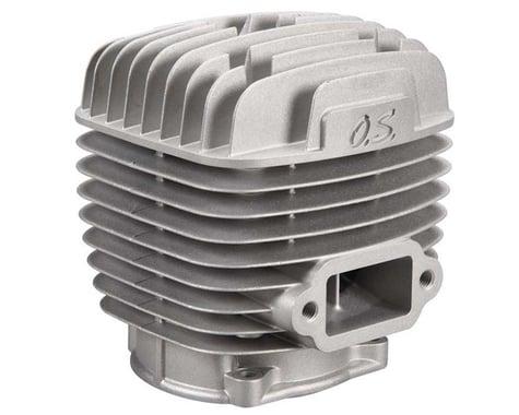 O.S. Cylinder Block: GT60