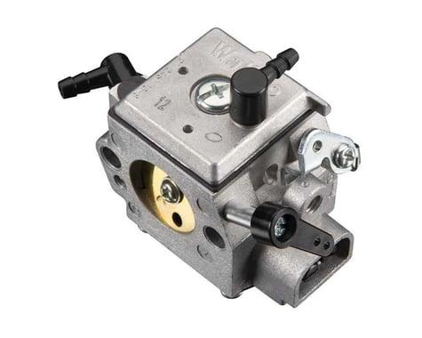 Carburetor HAD313: GT60