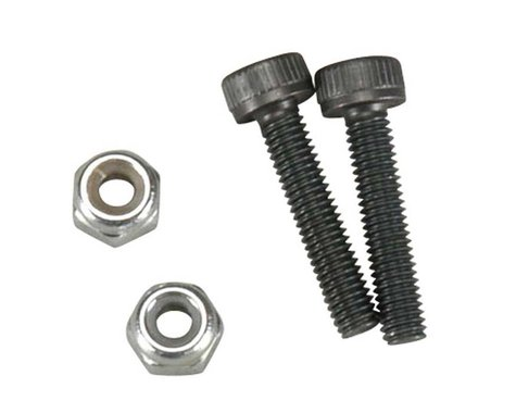O.S. Pump Fixing Screw Assembly: 91SZ-H Hyper