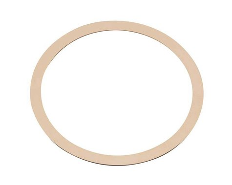 O.S. Gasket Head, 0.1mm: 120AX Special