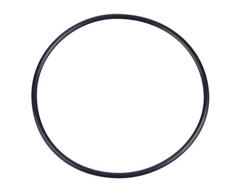 O.S. O-Ring Rubber Gasket: 120AX