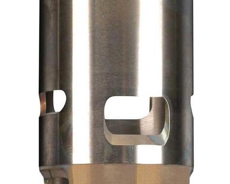 O.S. Cylinder Liner: 120AX