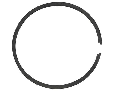 O.S. 120AX Piston Ring
