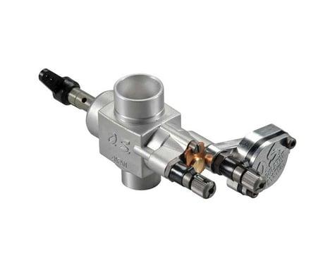 O.S. Carburetor #60M-P: 91SZH-PS