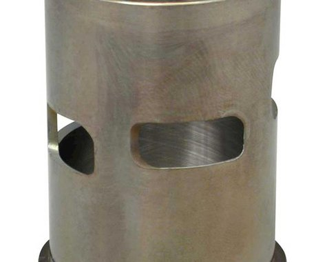 Cylinder Liner: 140RX
