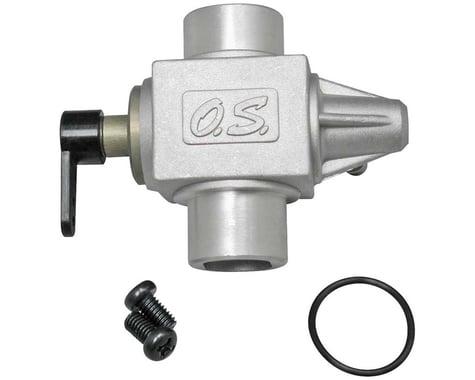 O.S. Carburetor #60F: 91 160FX