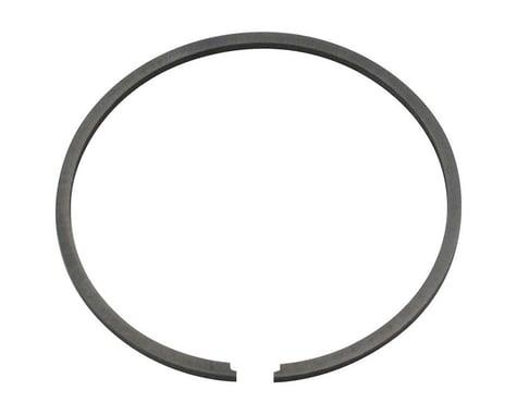 Piston Ring: 160FX