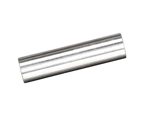 O.S. Piston Pin: 160FX