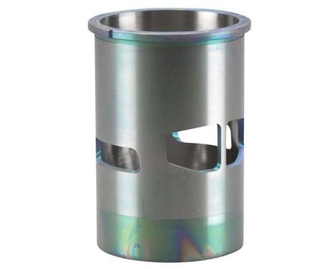 Cylinder Liner: GT55