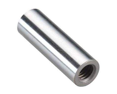 O.S. Piston Pin: GT55