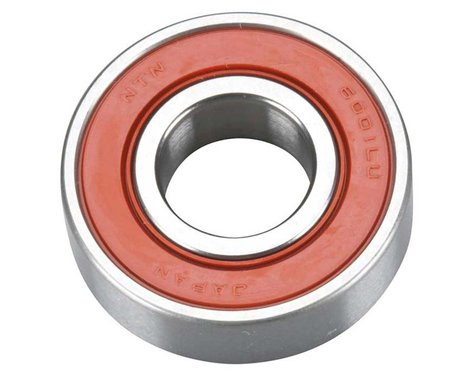 O.S. Front Bearing: GT55
