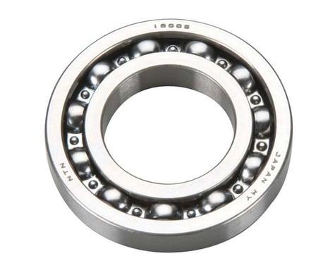 O.S. Rear Bearing: GT55