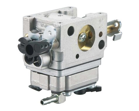 Carburetor WLA-2: GT55