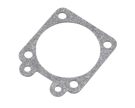 O.S. Gasket Metering Diaphragm WLA-2: GT55