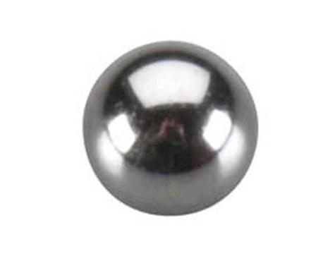 O.S. Ball WLA-2: GT55