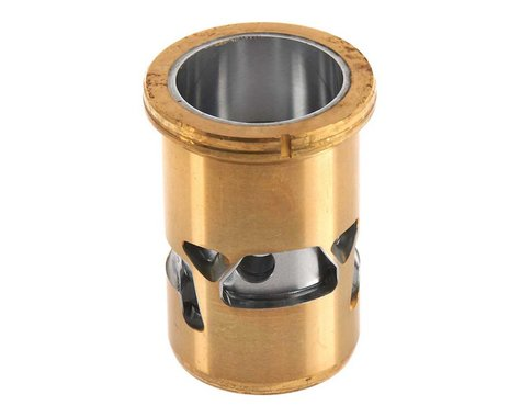 Cylinder & Piston: 21XZ-B Speed Spec III