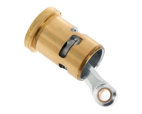 O.S. Cylinder/Piston/Rod: Speed T1202