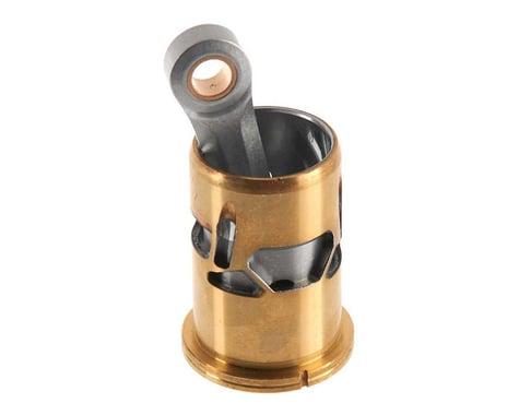 O.S. Cylinder Rebuild Kit: 21XZ-GT Speed