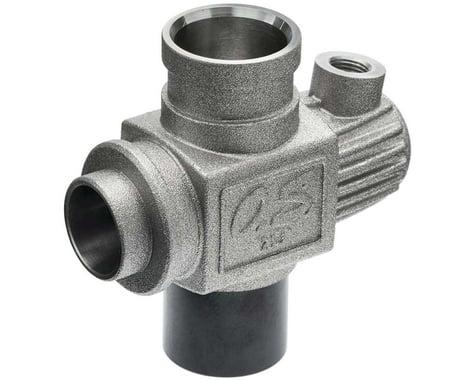 O.S. Carburetor Body: 21J3