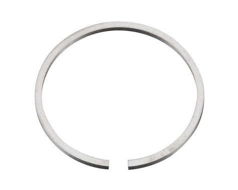 O.S. Piston Ring: FS-62V