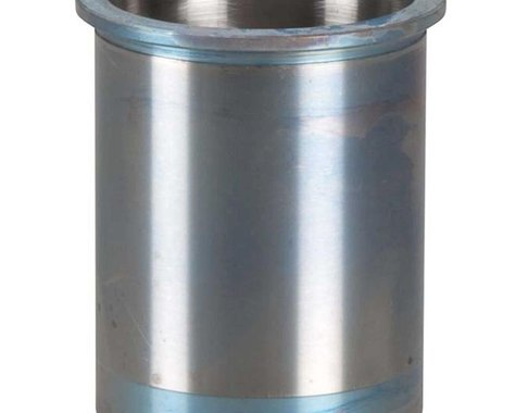 O.S. Cylinder Liner: FS-95V
