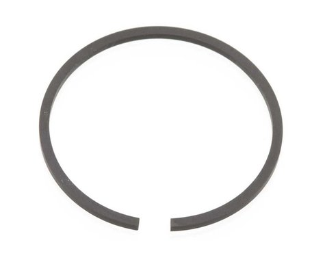 O.S. Piston Ring: FS-95V