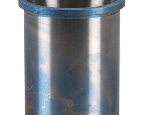 Cylinder Liner: FS155A-P