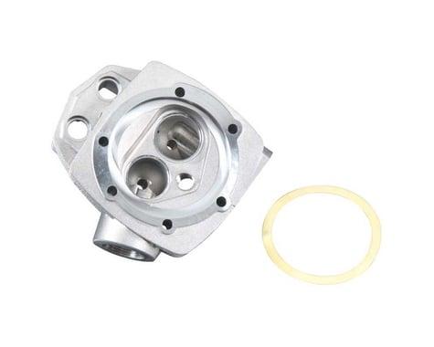 O.S. Cylinder Head: FS155A-P