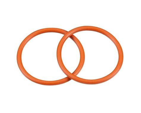 O-Ring Muffler Gasket F6020: FS155A-P