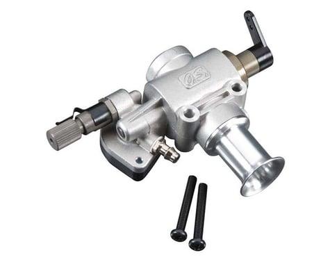 O.S. Carburetor 70R: FS155A-P