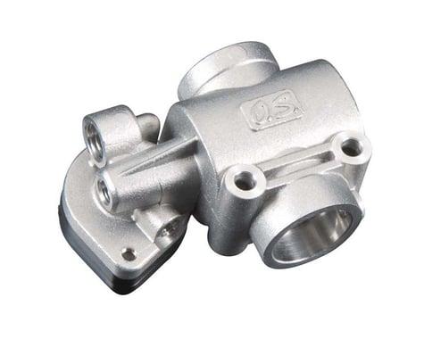 O.S. Carburetor Body: 70R, FS155A-P