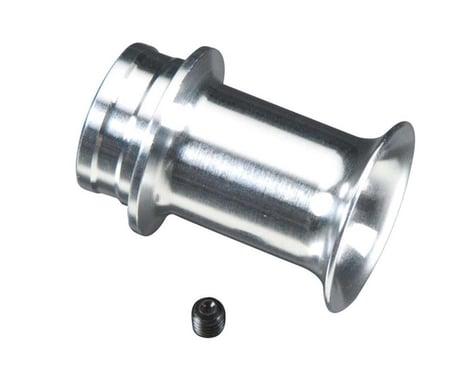 O.S. Venturi Funnel 70R: FS155A-P