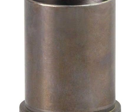 O.S. Cylinder Liner: FS-30S