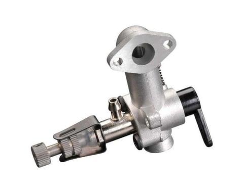 Carburetor #20N: FS30S